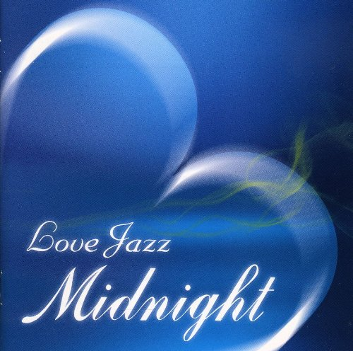 Love Collection Midnight (Love Jazz Midnight)