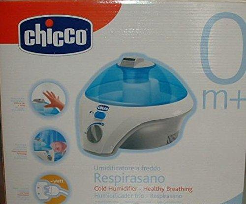 nuovo design Umidificatore a freddo Humi3 Cube Chicco 00005173000000