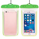 Cases For Iphone 5c Friend Case For Iphone - Best Reviews Guide