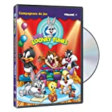 Baby Looney Tunes V1