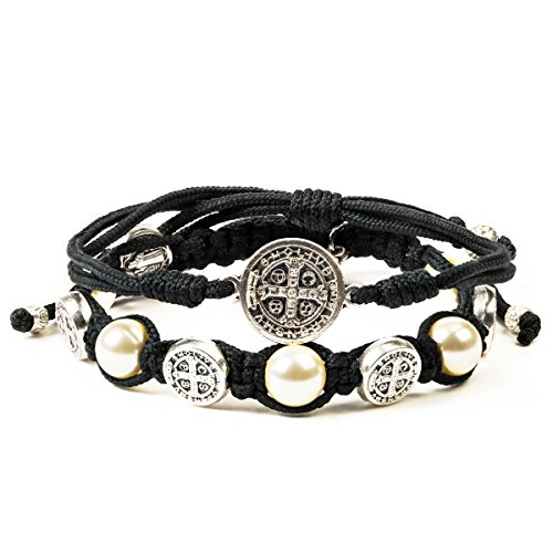 My Saint My Hero Divine Blessings and Protection Set
