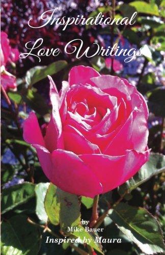 Inspirational Love Writings