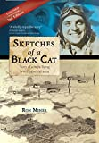 Bargain eBook - Sketches of a Black Cat