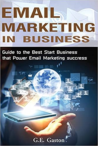A Step-by-Step Guide Key Power Email Marketing Success