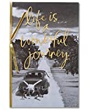 American Greetings Wonderful Journey Wedding Card with Ribbon - Best Reviews Guide