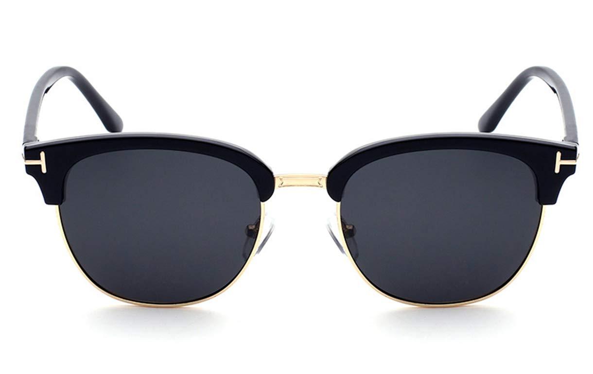 Jnday - Gafas de sol para hombre, deportivas, exteriores, UV ...