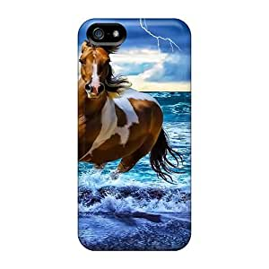 New Fashionable Dana Lindsey Mendez NWUafaT8439orfeD Cover Case Specially Made For Iphone 5/5s(runaway)