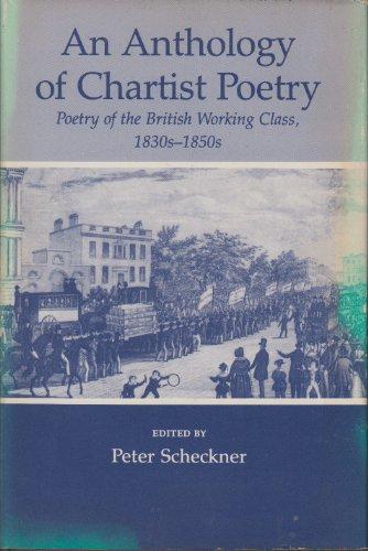 british working class - 4