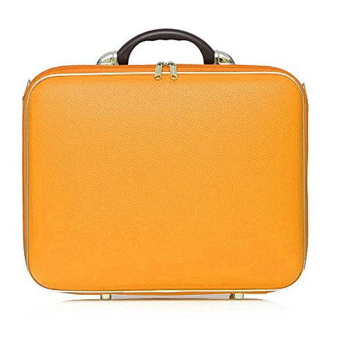 bombata-bold-briefcase-15-inch-yellow