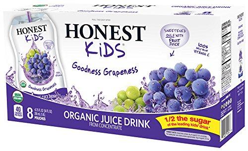 grape juice boxes - 2