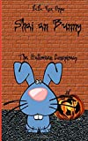 Shai an Bunny the Halloween Conspiracy, Z. Z. Rox Orpo, 1500188654