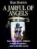 A Jarful of Angels