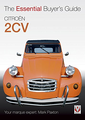citroen-2cv-the-essential-buyers-guide