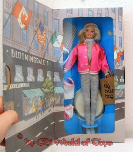 barbie-at-bloomingdales