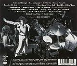 Swan Song Years 1974-1982