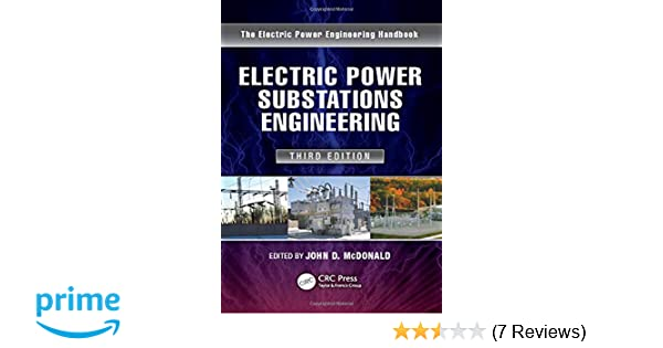 Electric Power Transformer Engineering Second Edition Pdf