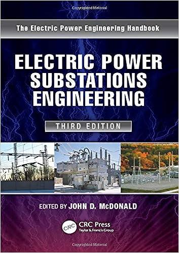 Gas Turbine Engineering Handbook 4th Edition Pdf