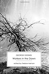 Workers in the Dawn