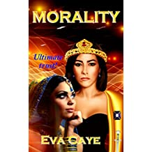 Morality (To Be Sinclair Book 9)