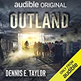 Outland -  Audible Original