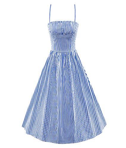 1960s Evening Wear - 8