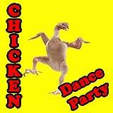 chicken song - Chicken Dance