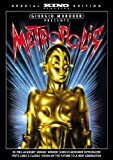 Giorgio Moroder Presents Metropolis: Special Edition [Import]