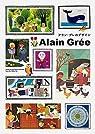 Alain Grée par Grée