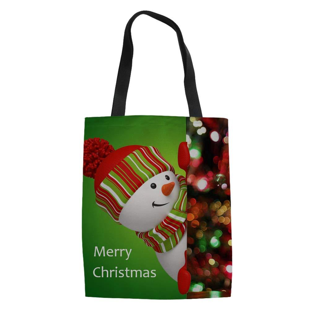 驚きの値段 Instantarts Instantarts キュート カートゥーン チキンキャット 高耐久 ガセットキャンバス 1 ショルダー 1 ハンドバッグ 再利用可能 リネントート 42x34x1.5CM ブルー B07KCCKR95 Christmas 1 Christmas 1, 11Straps:5aeb15c0 --- arianechie.dominiotemporario.com