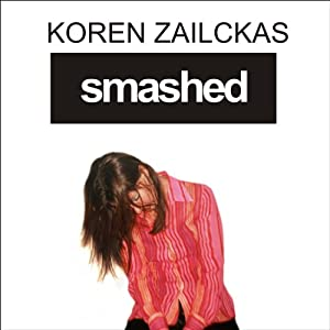Smashed Audiobook