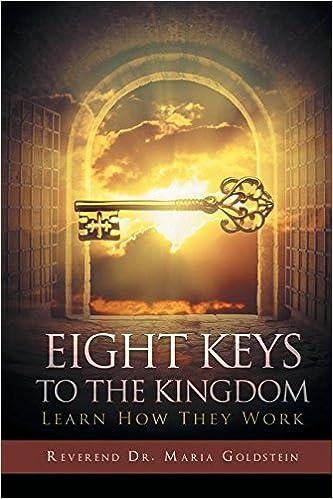 eight keys full movie