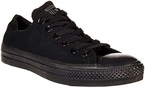 2a1aac12f661ce Converse Unisex Chuck Taylor All Star Ox Basketball Shoe (10 B(M) US