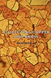 Collecting Copper and Brass, Geoffrey Wills, 1406796514