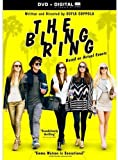 The Bling Ring [DVD + Digital]