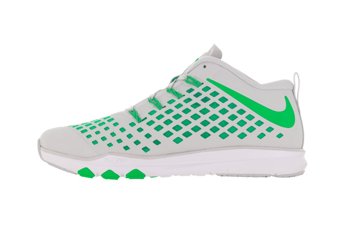 homme / train femme de formateurs 844406 marche nike train / rapide site web officiel de tennis de chaussures vh459 ordre durables bienvenue bcf8a0