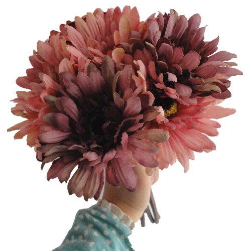 Lily Garden 10.6