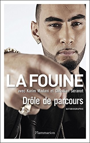 FOUINE LA ALBUM TÉLÉCHARGER DE GRATUIT DROLE GRATUIT PARCOURS