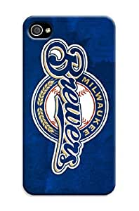 iphone covers Milwaukee Brewers Glossy Iphone 6 plus Tpu Protector Case Cover Mlb