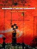 Legal Environment of Business and Online Commerce (A Custom Edition for the University of Oregon) (0