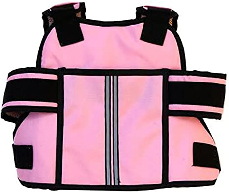 brlige Kids niños pantalla de cinturón de seguridad Arnés Clip ...