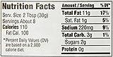 Annies Organic Gluten Free Roasted Garlic Vinaigrette Dressing 8 fl oz Bottle