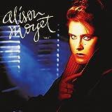 Alf (2CD): Remastered 2016 - UK Edition