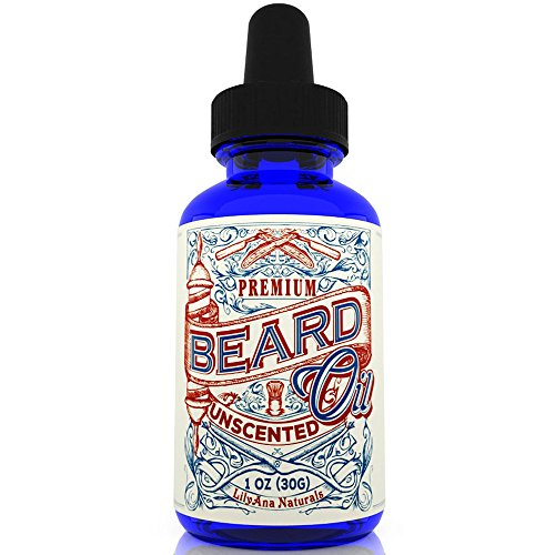 beard-oil-and-conditioner-for-growth-unscented-100-organic-natural-best-for-softening-control-dandru