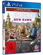 Ubisoft Titel ab 19,99 Euro