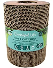 Oxbow Enriched Life Hide & Chew Roll