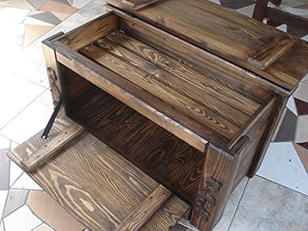 Wooden Shoe Box Cupboard Cabinet Rack Hallway Pine Storage Seating Bench (MT2) & Wooden Shoe Box Cupboard Cabinet Rack Hallway Pine Storage Seating ...