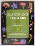 Plants and Flowers of Great Britain and Northern Europe, Jean-Denis Godet, 3576800034