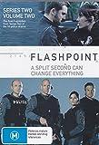Flashpoint Series 2 Volume 2 | NON-USA Format | PAL | Region 4 Import - Australia