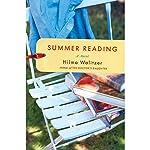 Summer Reading: A Novel | Hilma Wolitzer