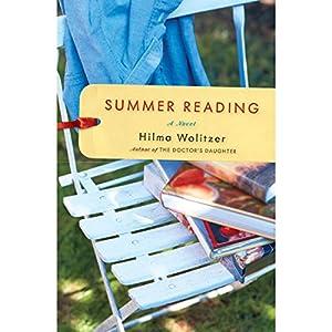 Summer Reading Audiobook